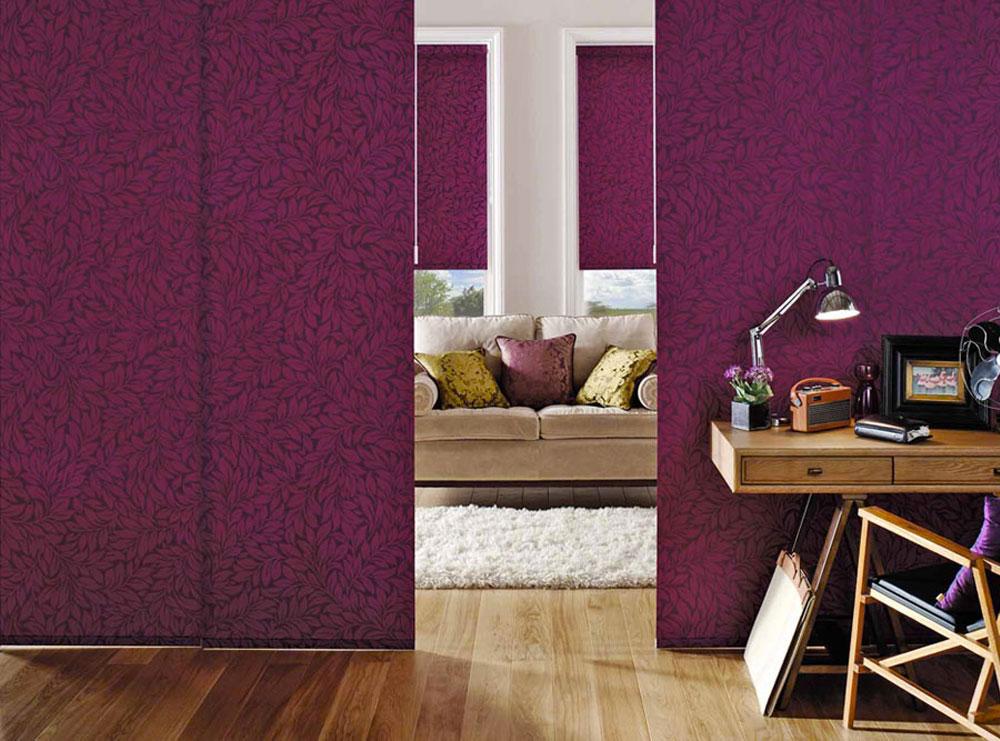 panneau japonais parois japonaises panneaux. Black Bedroom Furniture Sets. Home Design Ideas