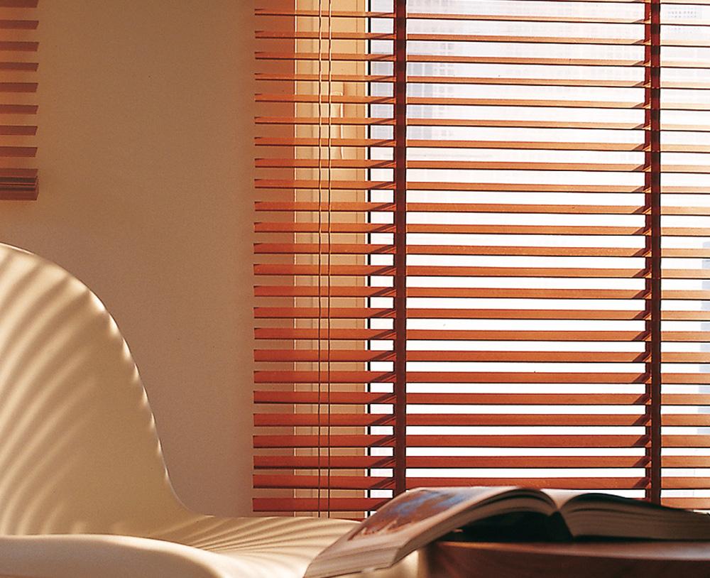 store v nitien store aluminium store bois storipro. Black Bedroom Furniture Sets. Home Design Ideas
